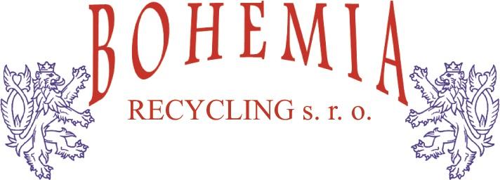 BOHEMIA RECYCLING s.r.o.